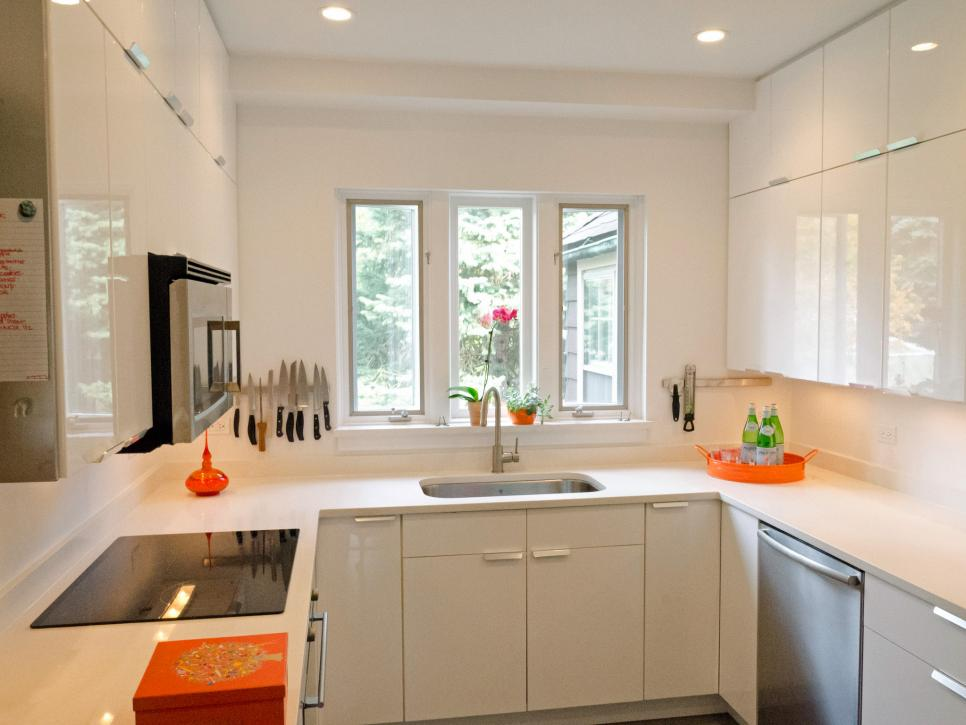 Top 6 Best Kitchen Exhaust Fans Without Hood