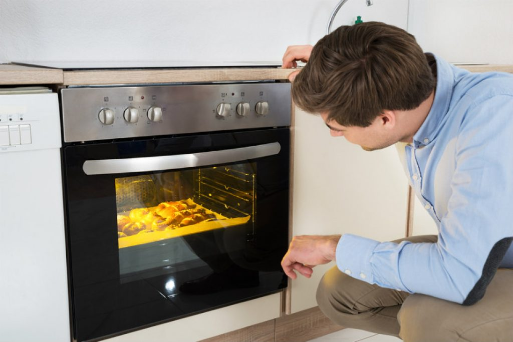 Convection Ovens Review