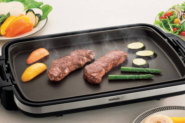 Best Electric Skillet To Buy!