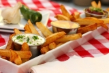 Best French Fry Cutter Reviews (Must Read!)