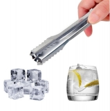 Best Ice Tongs You Should Have for Party ?