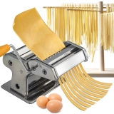 Best Pasta Makers For Your Kitchen ?