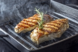 Comprehensive Electric Grills Reviews You Need To Know ?