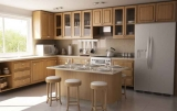 The Most Complete Kitchen Remodel Checklist ?