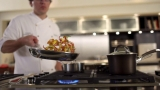 What Are The Best Gas Cooktops? ?